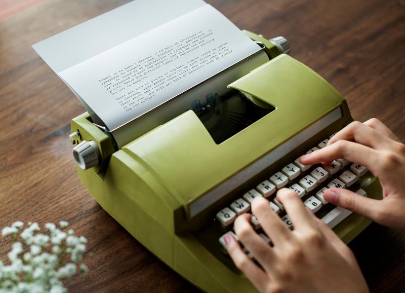 L'incipit di una storia è fondamentale e può decretarne il successo oppure il flop
